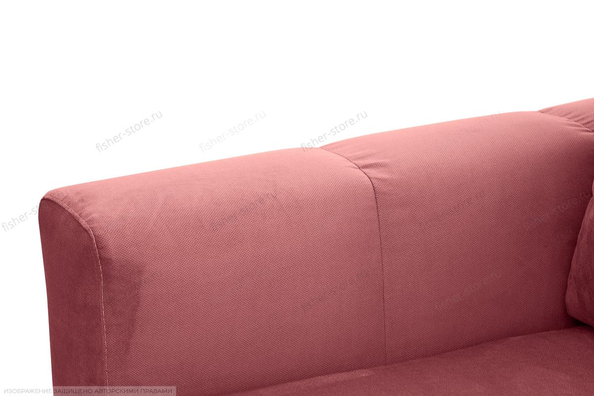 Прямой диван Мадлен Amigo Berry Подлокотник