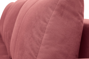 Прямой диван Мадлен Amigo Berry Подушки
