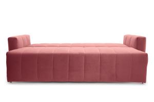 Прямой диван Мадлен Amigo Berry Спальное место
