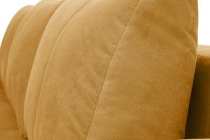 Двуспальный диван Мадлен Amigo Yellow Подушки
