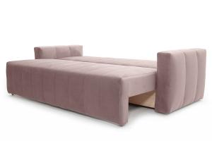 Прямой диван Мадлен Amigo Java Спальное место