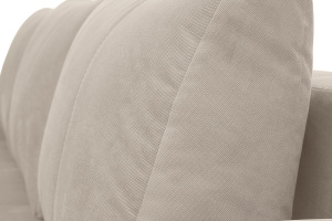 Прямой диван Мадлен Amigo Cream Подушки