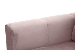 Прямой диван Мадлен Amigo Java Подлокотник