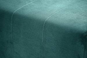 Прямой диван Мадлен Amigo Lagoon Текстура ткани
