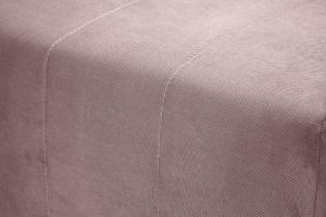 Прямой диван Мадлен Amigo Java Текстура ткани