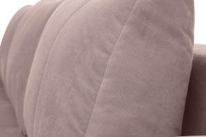 Прямой диван Мадлен Amigo Java Подушки