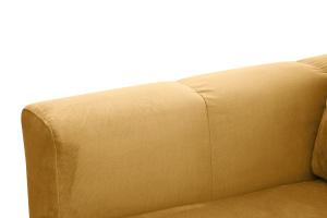 Двуспальный диван Мадлен Amigo Yellow Подлокотник