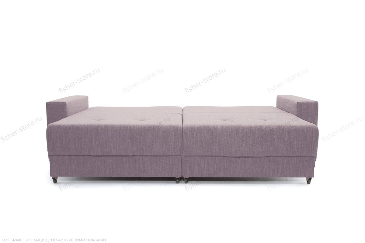 Двуспальный диван Комфорт Orion Lilac Спальное место