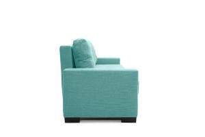 Прямой диван Комфорт Orion Blue Вид сбоку