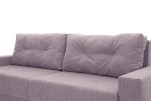Двуспальный диван Комфорт Orion Lilac Подушки