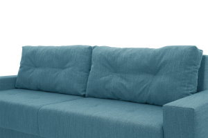 Прямой диван Комфорт Orion Denim Подушки