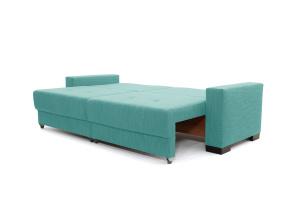 Прямой диван Комфорт Orion Blue Спальное место