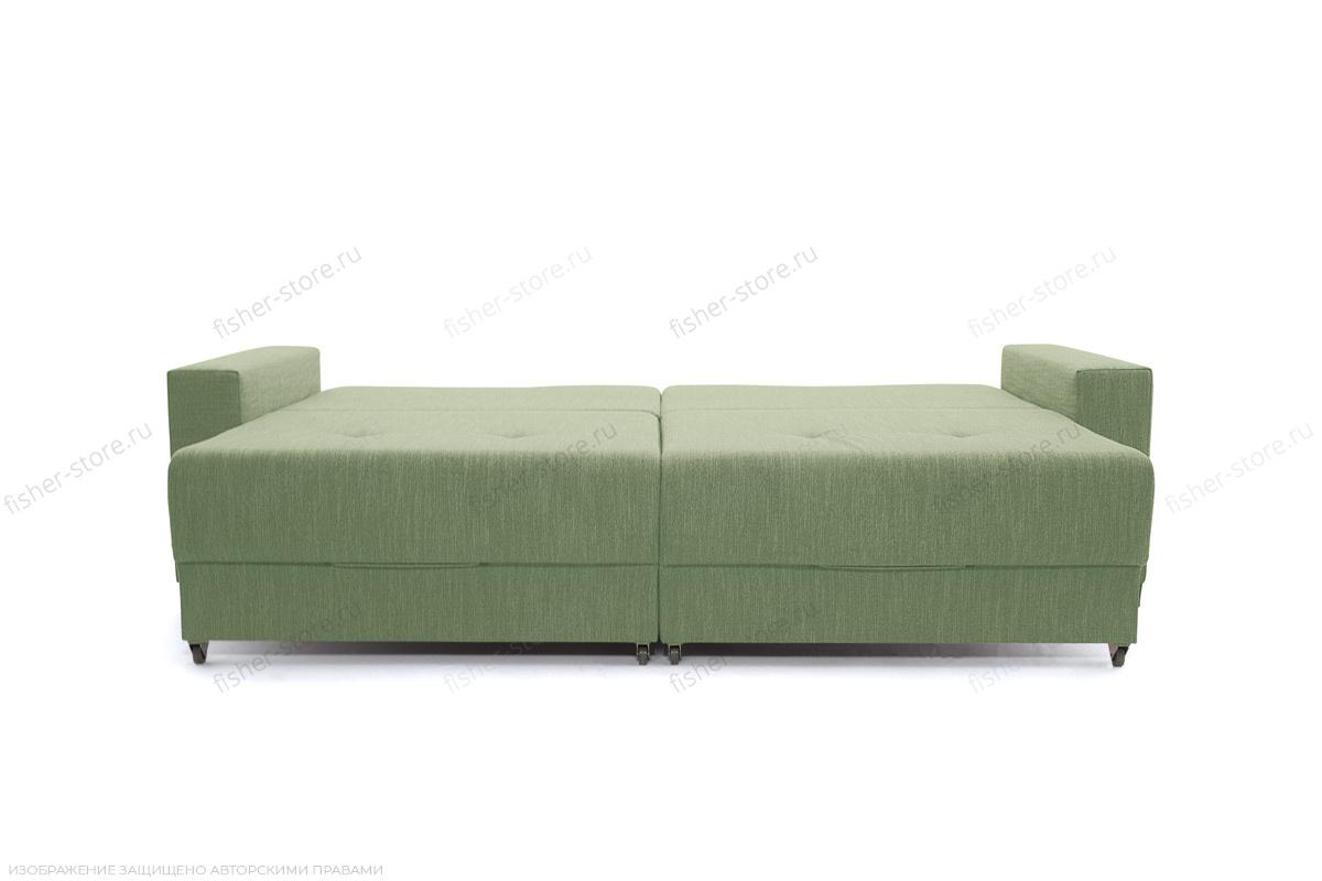 Прямой диван Комфорт Dream Green Спальное место