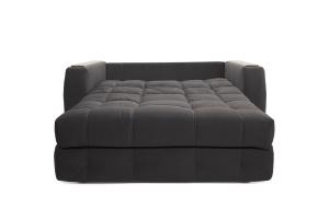 Прямой диван Ява-5 Amigo Grafit Спальное место