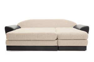 Угловой диван Император-2 Dream Beight Спальное место