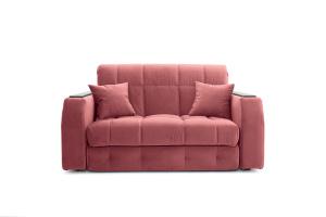 Прямой диван Ява-5 Amigo Berry Вид спереди