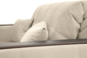 Прямой диван Ява-5 Amigo Bone Текстура ткани