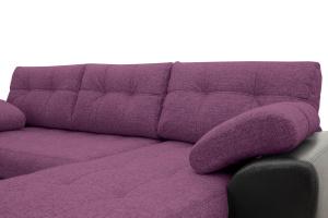 Угловой диван Император-2 Dream Siren Подушки