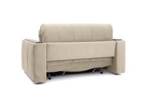 Прямой диван Ява-5 Amigo Bone Вид сзади