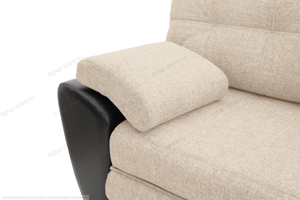 Угловой диван Император-2 Dream Beight Подлокотник