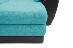 Двуспальный диван Император-2 Dream Azure Ножки
