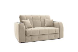 Прямой диван Ява-5 Amigo Bone Вид по диагонали