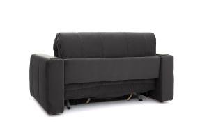 Прямой диван Ява-5 Amigo Grafit Вид сзади