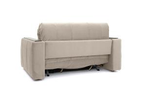 Прямой диван Ява-5 Amigo Cream Вид сзади