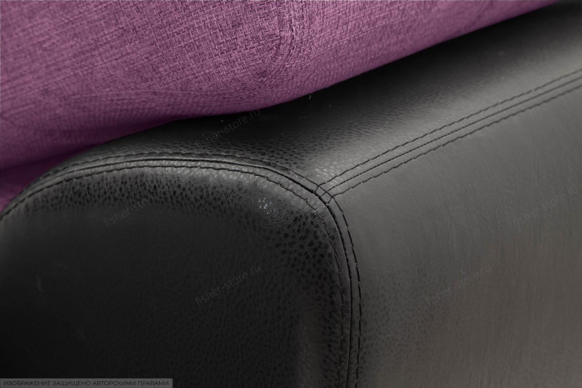 Угловой диван Император-2 Dream Siren Текстура ткани
