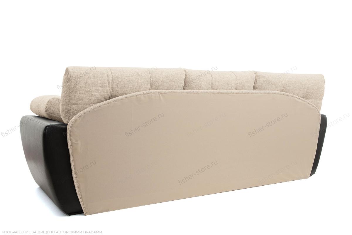 Угловой диван Император-2 Dream Beight Вид сзади