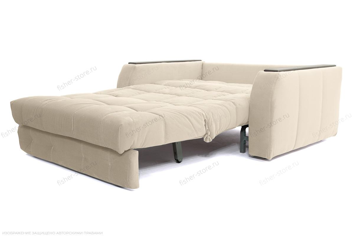Прямой диван Ява-5 Amigo Bone Спальное место