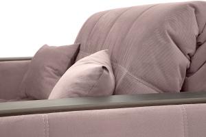 Прямой диван Ява-5 Amigo Java Текстура ткани