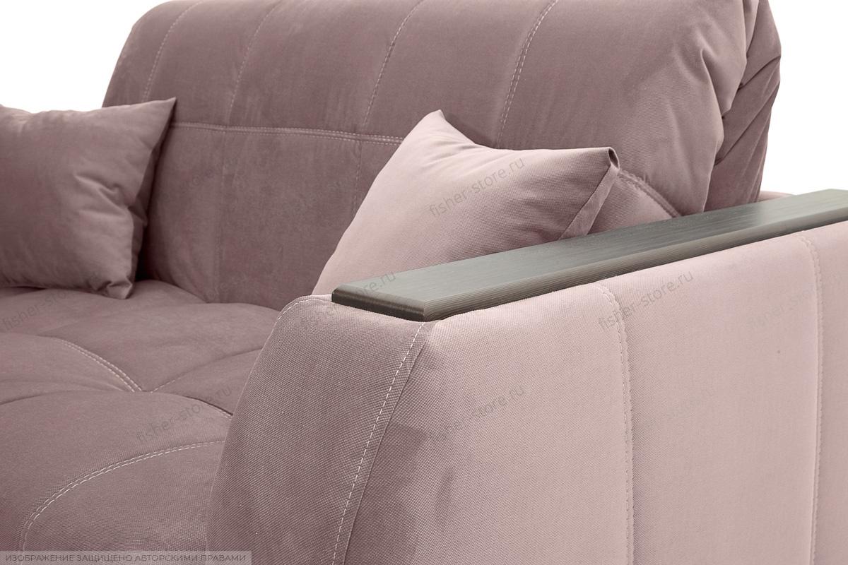 Прямой диван Ява-5 Amigo Java Подушки