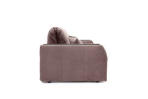 Прямой диван Ява-5 Amigo Java Вид сбоку
