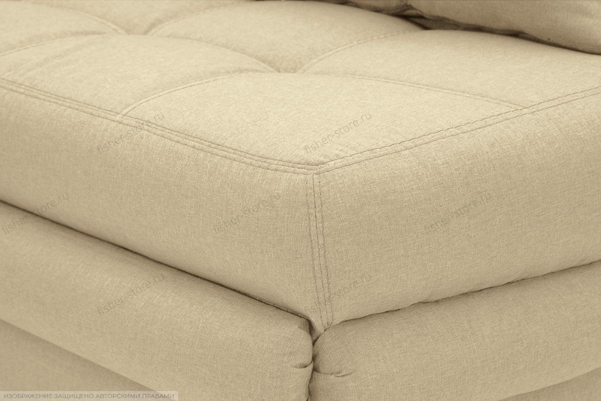 Угловой диван Мираж Dream Dark Beight Текстура ткани