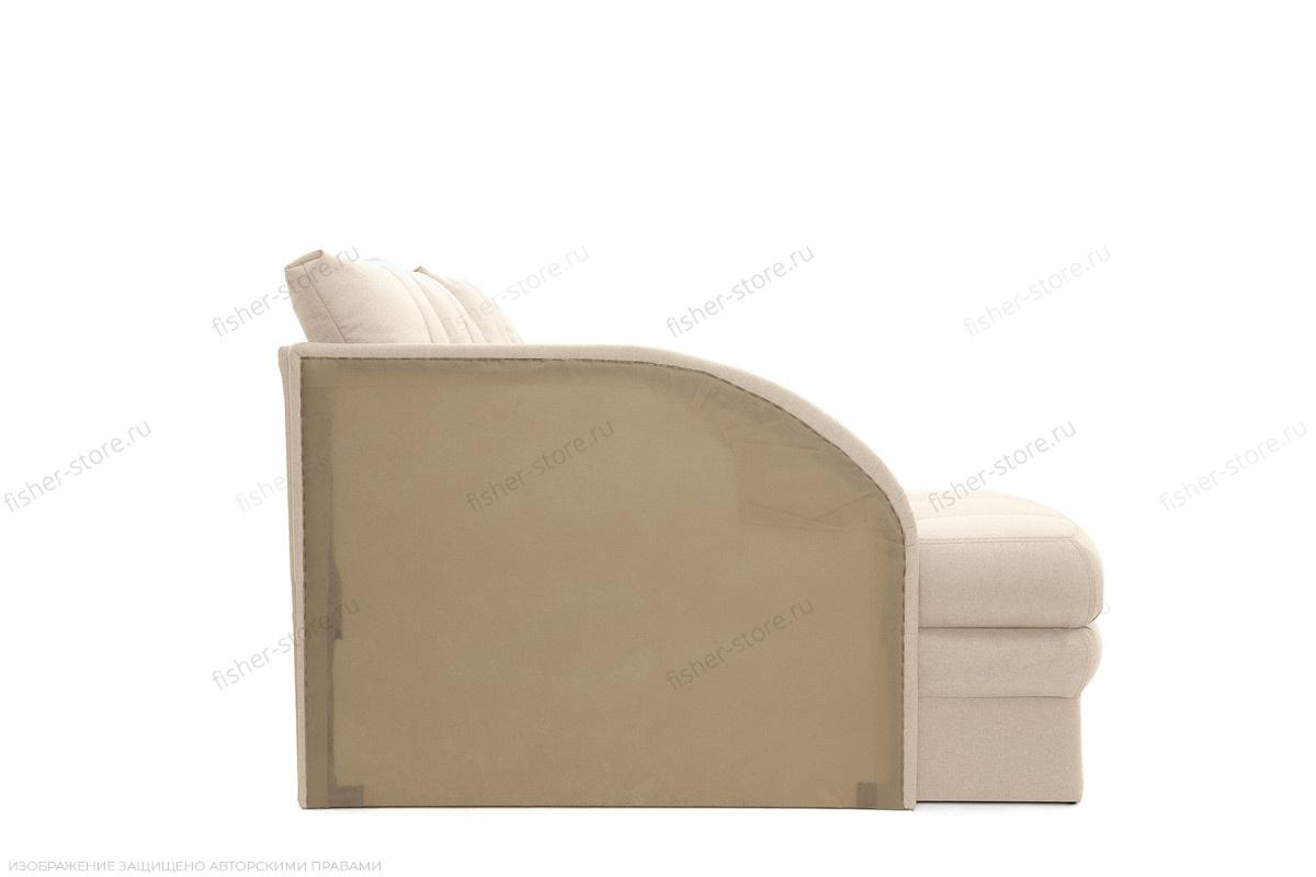 Угловой диван Мираж Dream Beight Вид сбоку