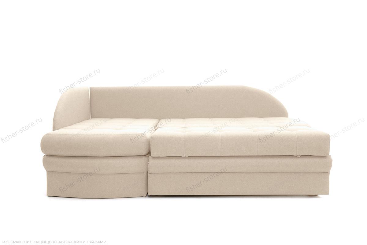 Угловой диван Мираж Dream Beight Спальное место