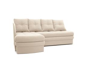Угловой диван Мираж Dream Beight Вид по диагонали