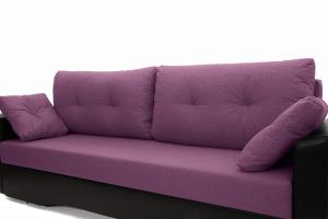 Прямой диван Амстердам эконом Dream Siren Подушки