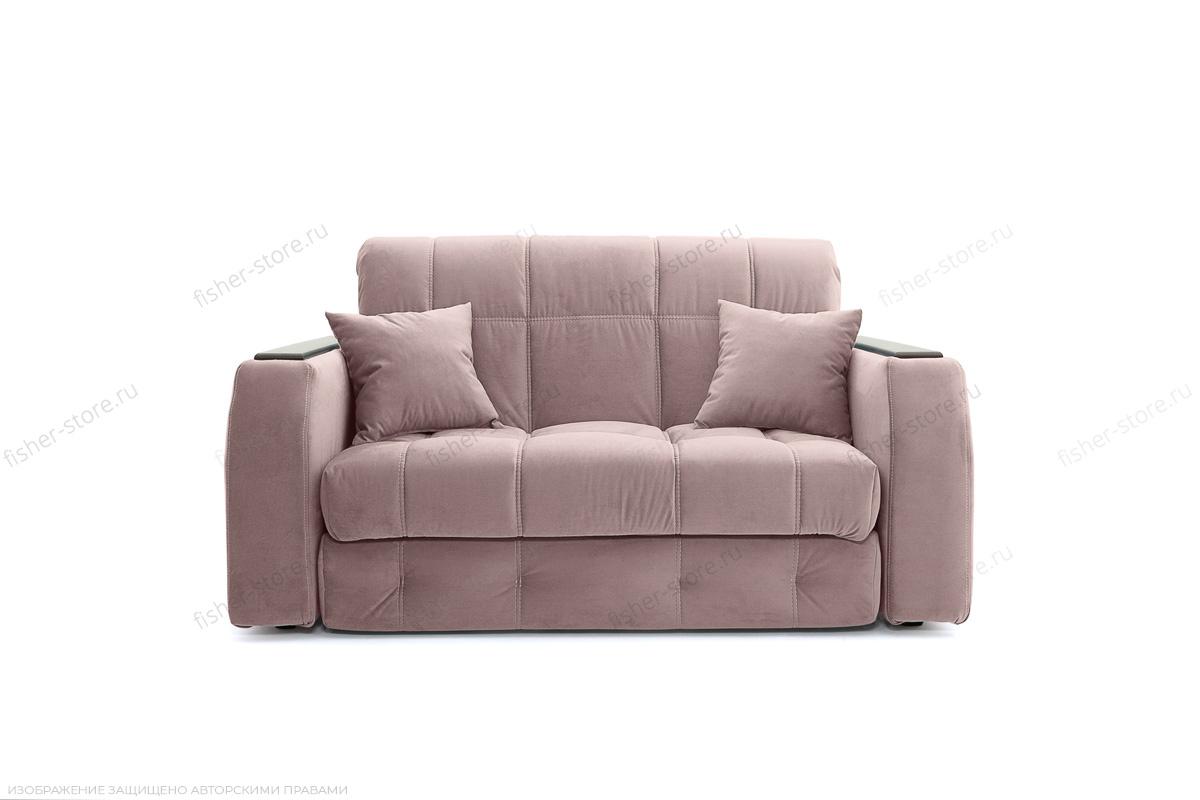 Прямой диван Ява-5 Amigo Java Вид спереди