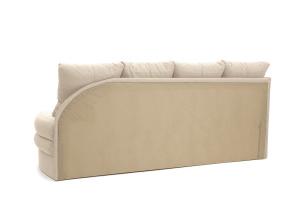 Угловой диван Мираж Dream Beight Вид сзади