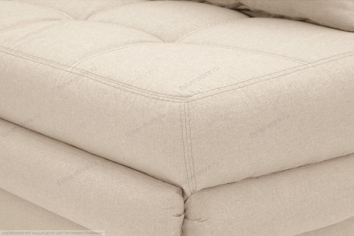 Угловой диван Мираж Dream Beight Текстура ткани