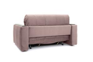 Прямой диван Ява-5 Amigo Java Вид сзади