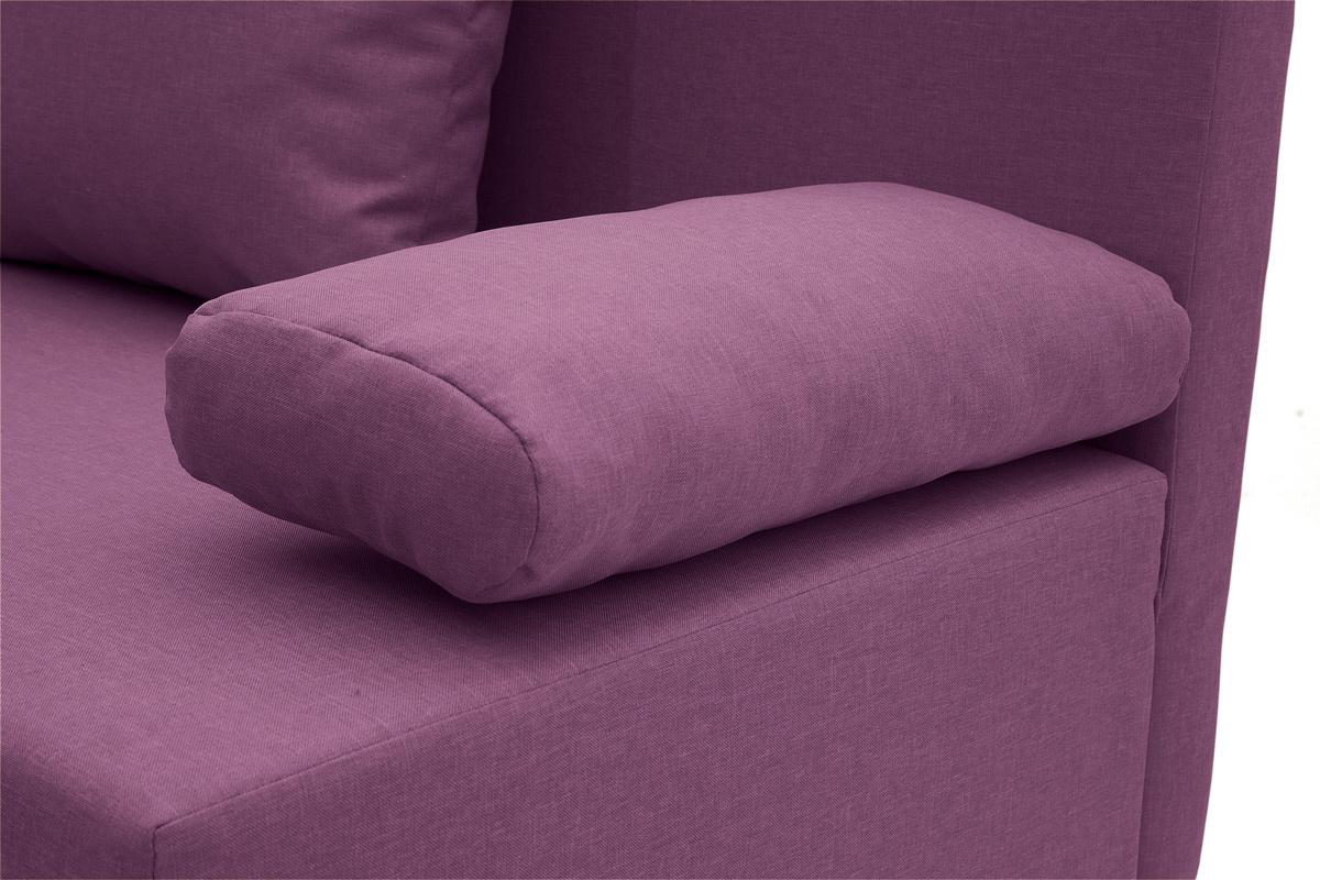 Прямой диван Чарли Dream Siren Подушки