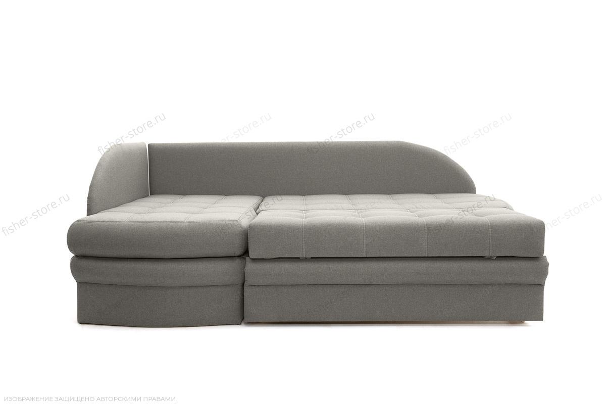 Двуспальный диван Мираж Dream Grey Спальное место
