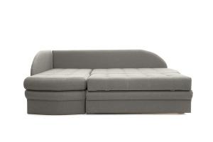 Угловой диван Мираж Dream Grey Спальное место
