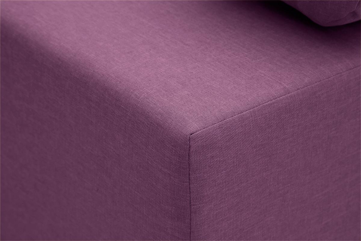 Прямой диван Чарли Dream Siren Текстура ткани