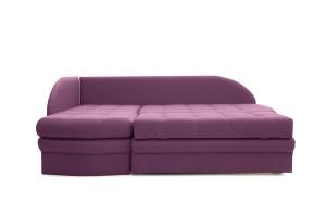 Угловой диван Мираж Dream Siren Спальное место
