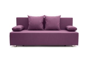 Прямой диван Чарли Dream Siren Вид спереди