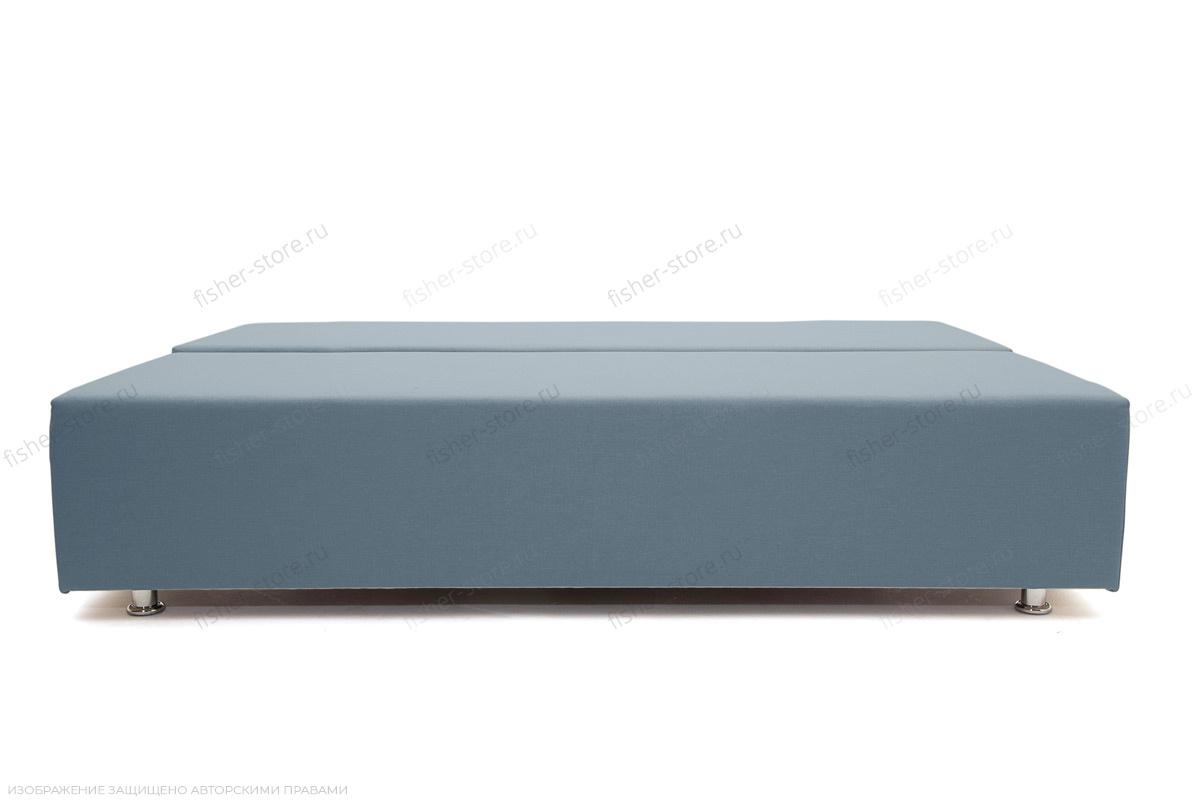 Прямой диван Чарли Dream Blue Спальное место